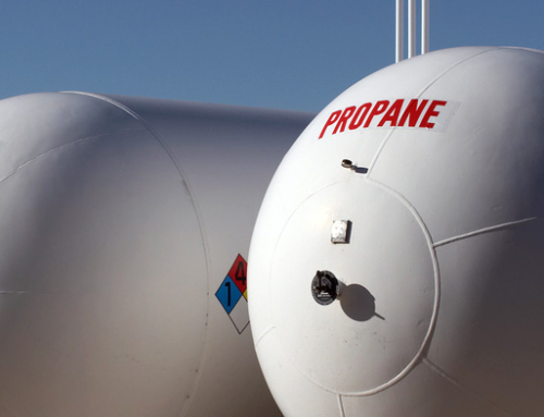 Stay On Top of Current Propane Market Pricing!